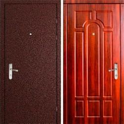 Дверь «Антик-Д»