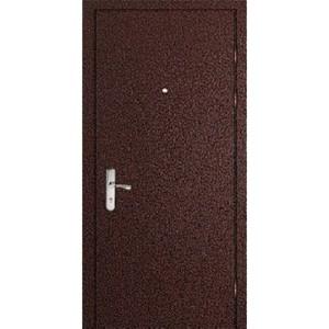 Лучшая металлическая дверь от производителя «Антик-Д»