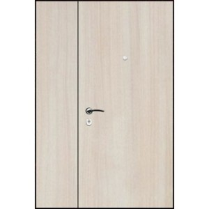 Дверь «Антик-КВ»
