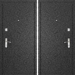 Дверь «Антивандальная»