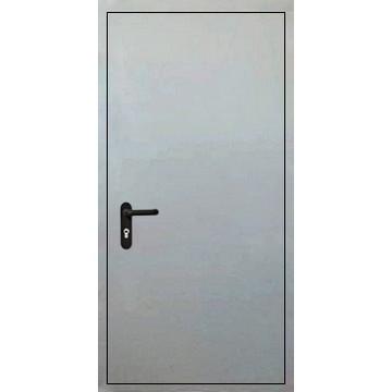 Дверь «ДПМ-01/60»