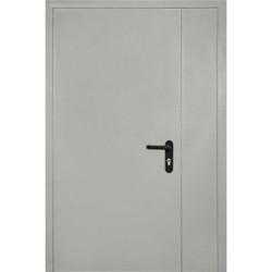 Дверь «ДПМ-02/60»