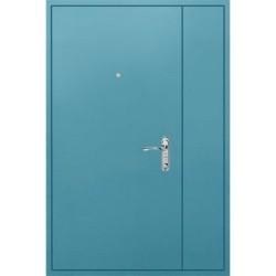 Дверь «Двуполка-КВ»