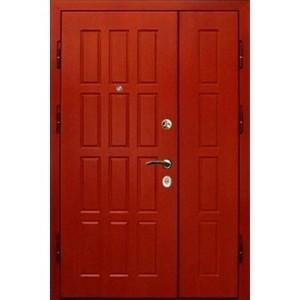 Элитная входная дверь для квартиры или дачи «Элитная-Д»