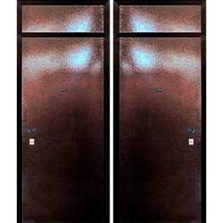 Дверь «Фрамуга-КВ»