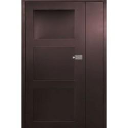Дверь «Грунт-П»