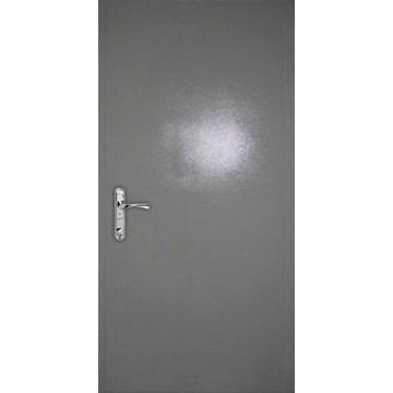 Дверь «Крепость»