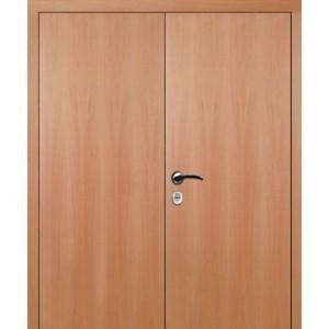 Дверь «Ламинат-Двух»