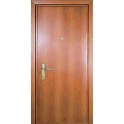 Дверь «Ламинат-Темп»