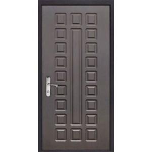Дверь «МДФ-К»