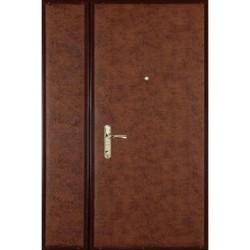 Дверь «МДФ-Т»