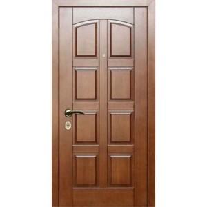 Дверь «МДФ-Темп»