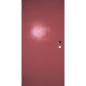 Металлическая дверь «Недорогая» в квартиру