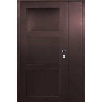 Дверь «Грунт-ТА»