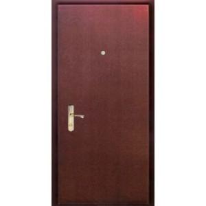Дверь «Однополка-Т»