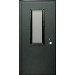 Дверь «Окно-Тех»