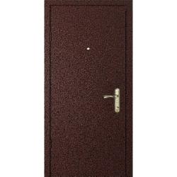 Дверь «Порошок-Д»