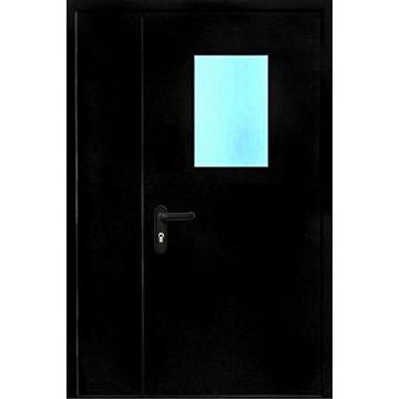 Дверь «Порошок EI-60»