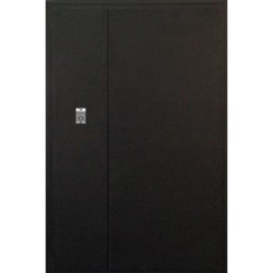 Дверь «Порошок-П»