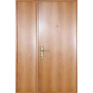 Дверь «Порошок-ТА»