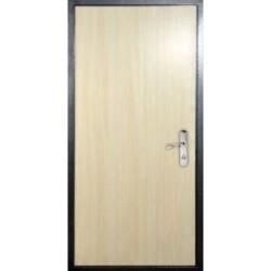 Дверь «Практичная-Д»