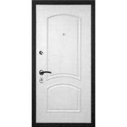 Дверь «Престиж-Д»