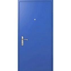 Дверь «Шагрень-Д»