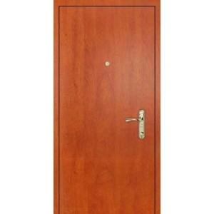 Дверь «Шумка-КВ»