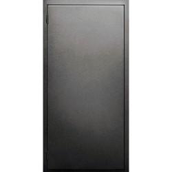 Техническая дверь «Скелект-Н»