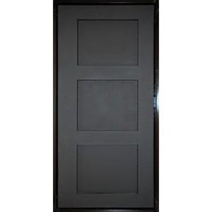 Дверь «Скелет-Н»
