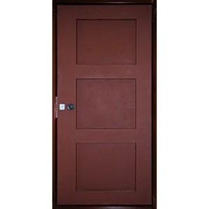 Дверь «Техническая»