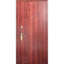Дверь «Утепленная-КВ»