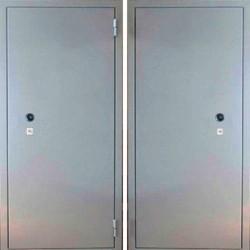 Дверь «Утепленная-Тех»