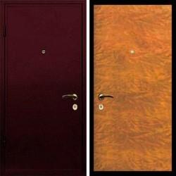Дверь «Винил-КВ»
