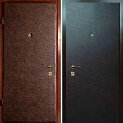 Дверь «Винил-Т»