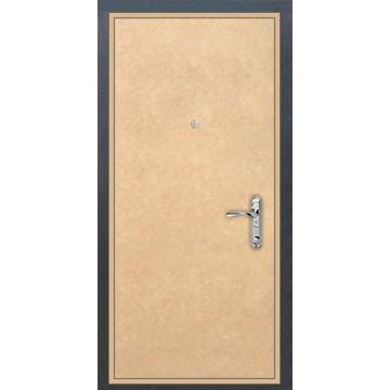 Дверь «Винилискожа-КВ»