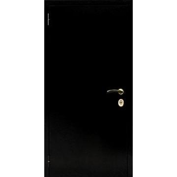 Внутренняя металлическая дверь «Внутренняя-КВ»