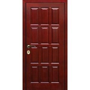 Дверь «Внутренняя-КВ»