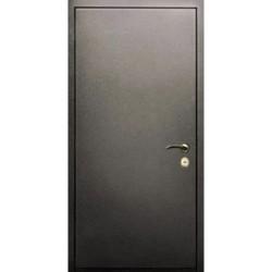 Вторая входная дверь в квартиру «Вторая-КВ»