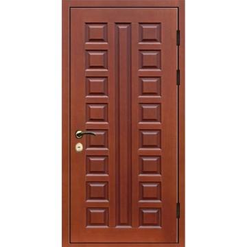 Дверь «Вторая-КВ»