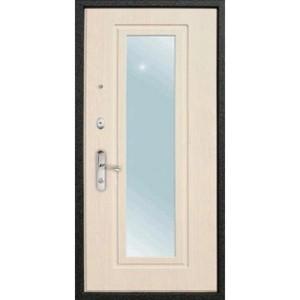 Дверь «Зеркало-КВ»