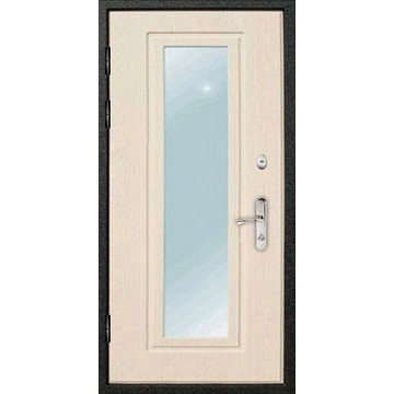 Дверь «Зеркало-ВН»
