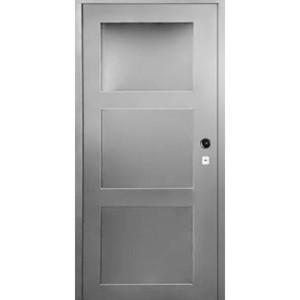 Дверь «Уличная-ПГ»