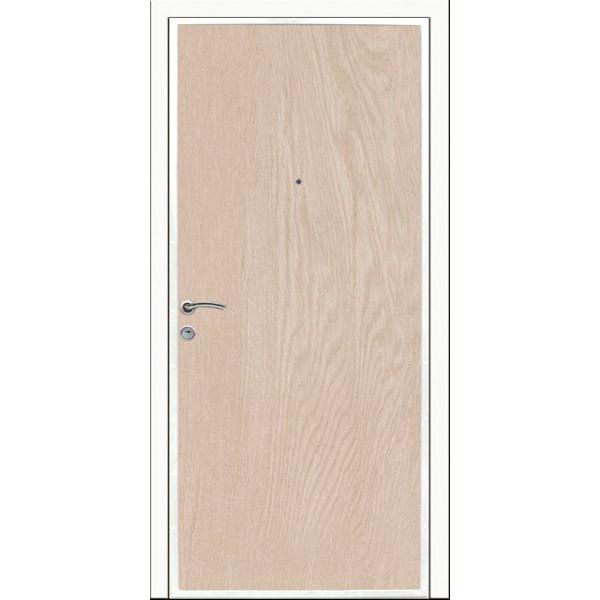 Дверь «Ламинат-КВ»