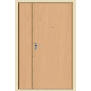 Дверь «Ламинат-Толстая»