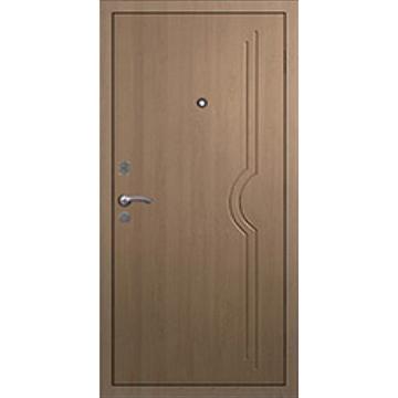 Дверь «МДФ-Влг»