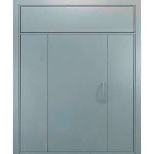 Дверь «Парадная-3»