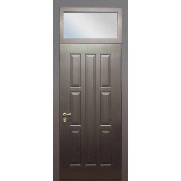 Дверь «Фрамуга-МДФ»
