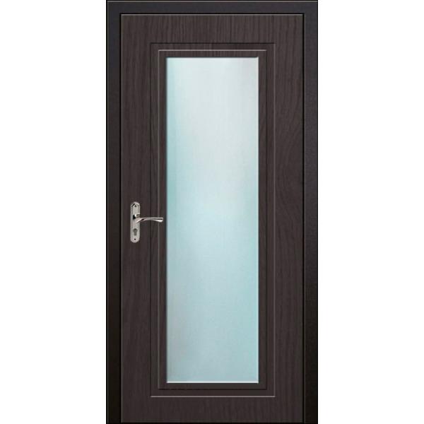 Дверь «Венге-КВ»
