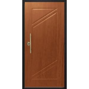 Дверь «Влагостойкая-МДФ»
